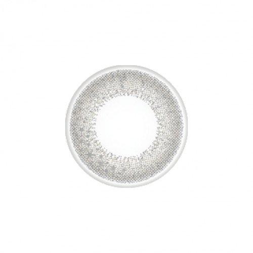 Eye Coffret 1 Day UV M Sheer Make